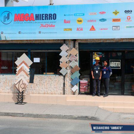mega-hierro-sucursal-Ambato