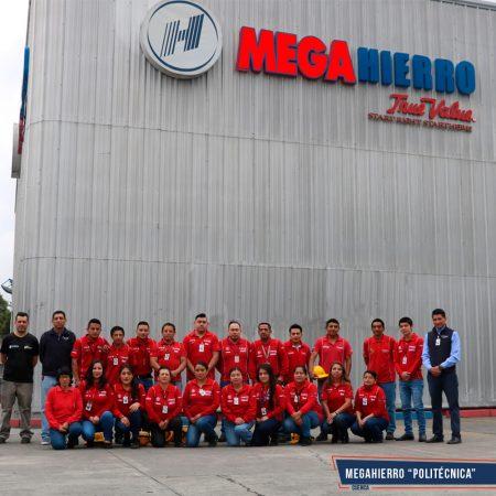 mega-hierro-sucursal-Politecnica