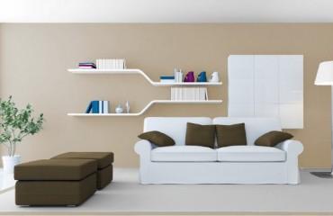Los 10 mejores tips de decoración para renovar tu casa con bajo presupuesto